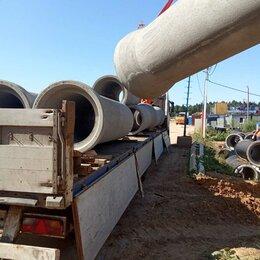 Специалисты - Требуются монтажники канализация и водопровод., 0
