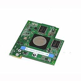 Программное обеспечение - Модуль расширения IBM BladeCenter QLOGIC FC  4Gbit FRU:26R0892, 0
