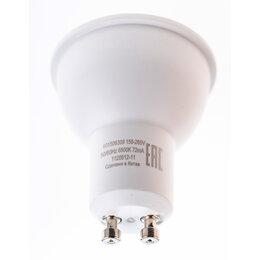 Лампочки - Лампа Gauss 101506309, 0