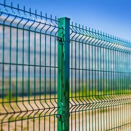 Стеновые панели - 3D Панель 3000х2430х5,0 мм (ОПТИМА), 0
