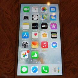 Мобильные телефоны - Iphone 6s 32gb, 0