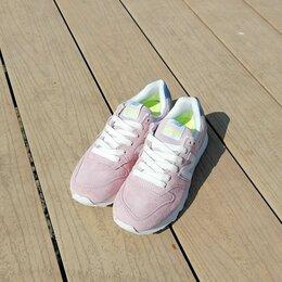Обувь для спорта - Кроссовки женские New Balance, 0
