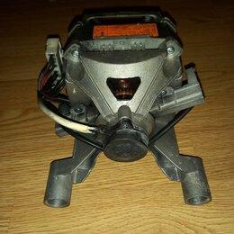 Аксессуары и запчасти - Мотор для стиральной машины самсунг WF1500NHW, 0