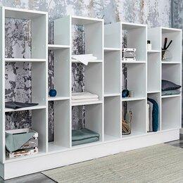 Мебель для кухни - Стеллаж ikea, 0