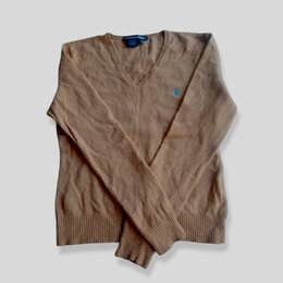 Свитеры и кардиганы - Пуловер Ralph Lauren, 0