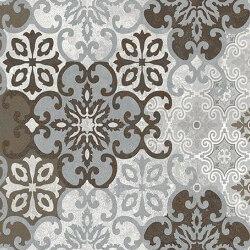 Плитка ПВХ - Керамическая плитка Cersanit Плитка настенная Cersanit Alrami AMG451D 20х44 м..., 0