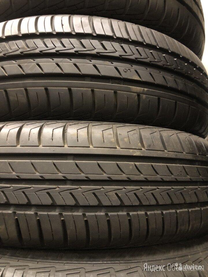 175/65/15 как Новые летние шины по цене 1750₽ - Шины, диски и комплектующие, фото 0