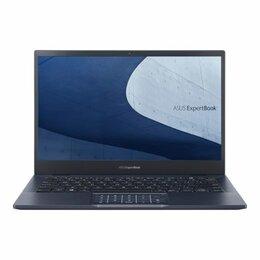 Ноутбуки - Ноутбук Asus ASUS ExpertBook B5 B5302CEA-KG0464R 90NX03S1-M06000 Intel Core i..., 0