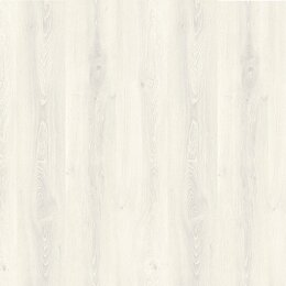 Ламинат - DERBY Ламинат Дуб Мелас, Derby Arteon /1377*190*8мм/8шт, 0