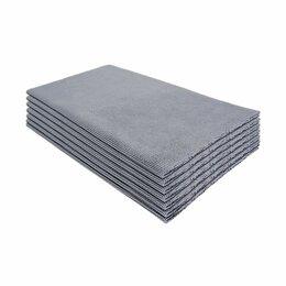 Бумажные салфетки, носовые платки - Безворсовая салфетка PURESTAR SPEED POLISH MULTU PORPOSE TOWEL 35х42 см, 7 шт., 0