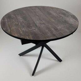Столы и столики - Стол кухонный раскладной , 0
