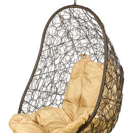 Подвесные кресла - Кресло подвесное Easy без стойки, 0
