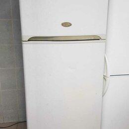 Холодильники - Холодильник Sharp SJ-55-GY , 0
