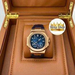 Наручные часы - Мужские часы Patek Philippe KS. w001.005, 0