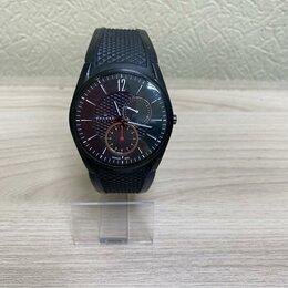 Наручные часы - Часы Skagen (т-5717)  , 0