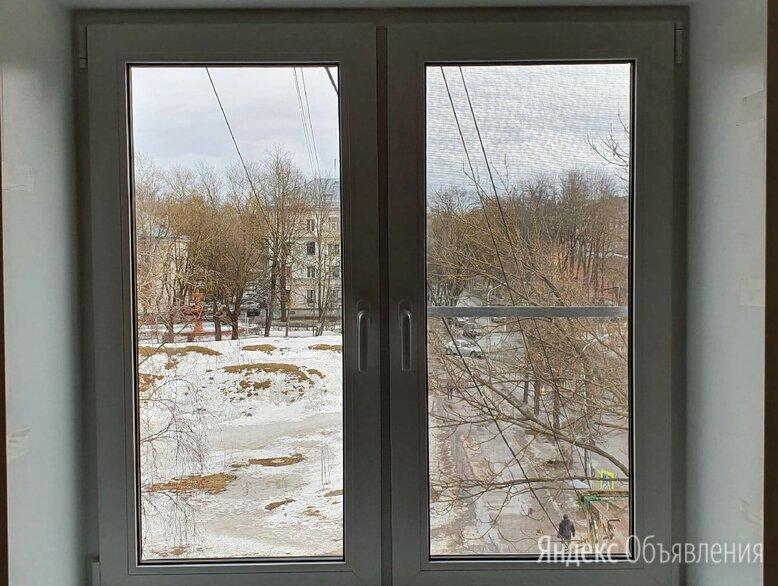 Окна ПВХ по цене 5000₽ - Окна, фото 0