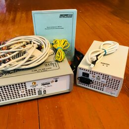 Системы Умный дом - СДК 31.209, СДК 31.208 GSM, 0