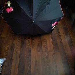 Зонты и трости - Зонт трость автоматический женский airton.Англия., 0