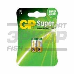 Батарейки - Элемент питания GP LR1 910А 2CR2 1/2, 0
