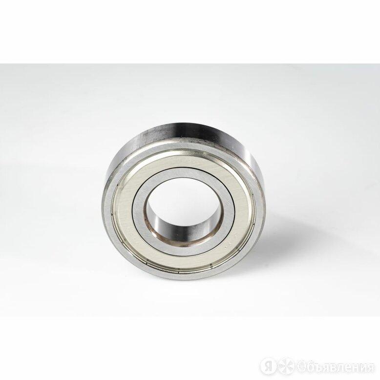 Подшипник Nachi 6003ZZEC3 по цене 277₽ - Электроустановочные изделия, фото 0