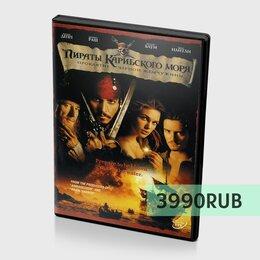 Видеофильмы - Фильмы на DVD (118), 0