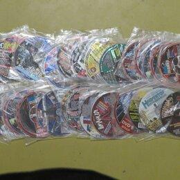 Игры для приставок и ПК - Журнальные диски Игромания, Навигатор игрового мира, 0