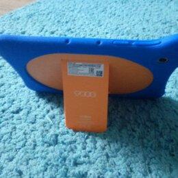 Планшеты - Продаю новый планшет Alcatel tkee mini 8052, 0