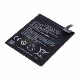 Прочие запасные части - Аккумулятор для LeEco Le 2 (X527) / Le 2 (X620)…, 0