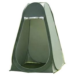 Души - Палатка туристическая душ туалет, 0