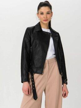 Куртки - Куртка косуха Elardis, 0