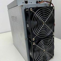 Промышленные компьютеры - Avalon Miner A1126pro 60 Th/s, 0