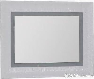 Зеркало Aquanet Мадонна 90 белый по цене 28072₽ - Зеркала, фото 0