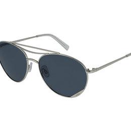 Очки и аксессуары - Солнцезащитные очки INVU T1004C, женские, 0