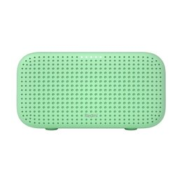 Портативная акустика - Колонка Xiaomi Redmi AI Speaker Play L07A Green, 0