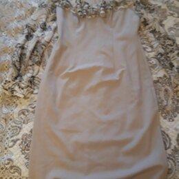 Платья - Отдам бесплатно женские вещи, 0