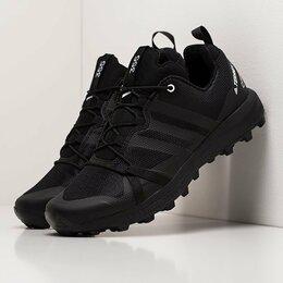 Кроссовки и кеды - Кроссовки Adidas Terrex Skychaser Lt, 0