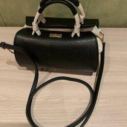 Клатчи - Женская сумочка, 0