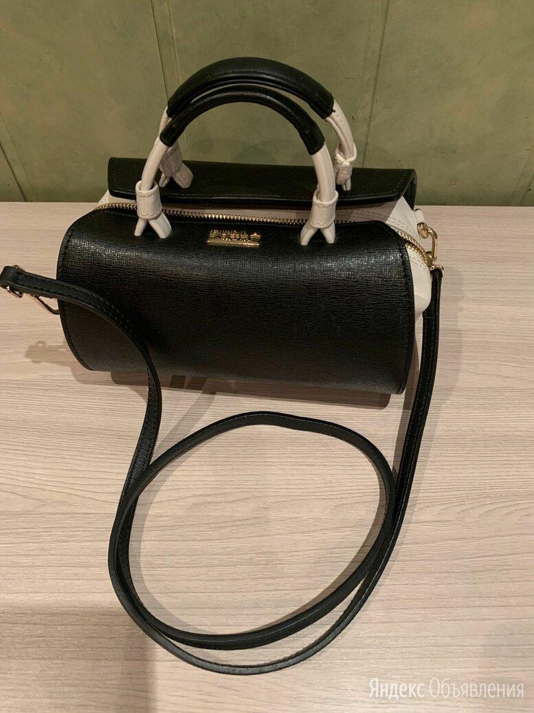 Женская сумочка по цене 15000₽ - Клатчи, фото 0