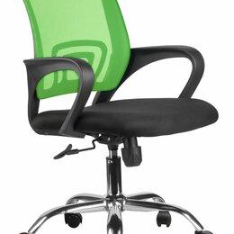 Компьютерные кресла - Кресло операторское Riva Chair 8085 JE, 0