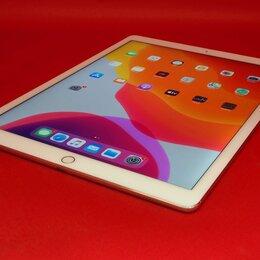 Планшеты - iPad Pro 12.9 128Gb Wi-Fi, 0