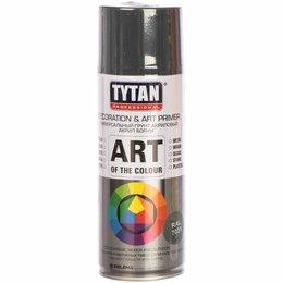 Аэрозольная краска - Аэрозольная краска Tytan PROFESSIONAL ART OF THE COLOUR, 0