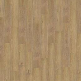 Плитка ПВХ - Модульное покрытие Art Vinyl Tarkett Lounge Ibiza планки (2,09м2; 15шт), 0