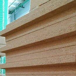 Изоляционные материалы - Ветрозащитная плита белтермо шип паз, 0