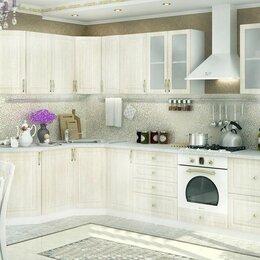 "Мебель для кухни - Кухня ""Юлия"" на заказ, 0"