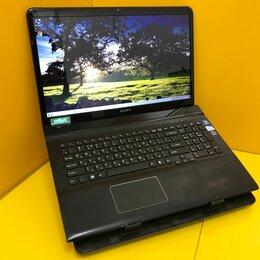 Ноутбуки - Эксклюзивный/Большой ноутбук Sony, 0
