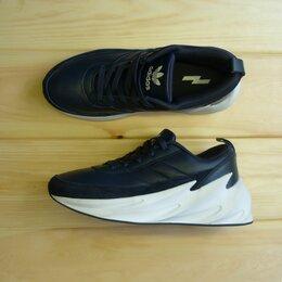 Кроссовки и кеды - Adidas sharks , 0