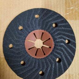 Насадки для многофункционального инструмента -  Шлифовальный круг для камня , 0