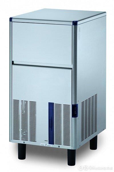 Gemlux Льдогенератор кускового льда (пальчики) GEMLUX GM-IM64SDE WS по цене 113908₽ - Прочее оборудование, фото 0