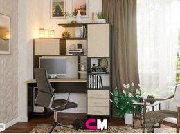 Компьютерные и письменные столы - СТОЛ №6, 0