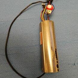Аксессуары и запчасти - Контроллер электросамоката Ninebot KickScooter es1 es2 es4, 0